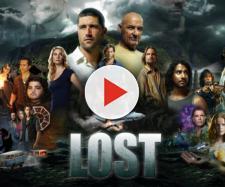 Lost, cinque curiosità sulla serie televisiva di Abrams, Cuse e Lindelof
