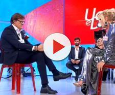 Anticipazioni Uomini e donne: oggi protagonista Paolo Marzotto