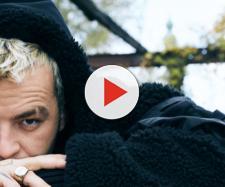 Il 'Core Festival Aperol Spritz' darà ampio spazio al rap.