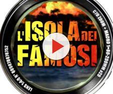 Isola dei Famosi 2019, colpo di scena nella 1^ puntata: Alvin è l'inviato di questa edizione