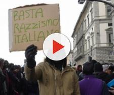 L'Onu invia ispettori in Italia