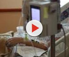 Mulher em estado de coma há 26 anos é vítima de abuso sexual (Facebook/CNN)