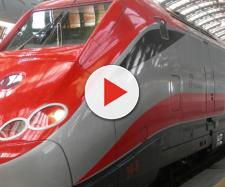 Assunzioni Ferrovie dello Stato: annuncio su Twitter, candidature entro il 6 febbraio
