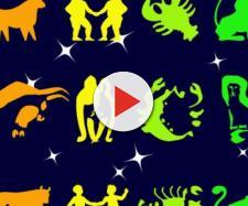 Previsioni astrologiche del giorno 24 gennaio: stanchezza per il Sagittario