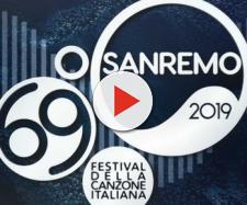Sanremo 2019: svelati i superospiti - i nomi | BitchyF - bitchyf.it