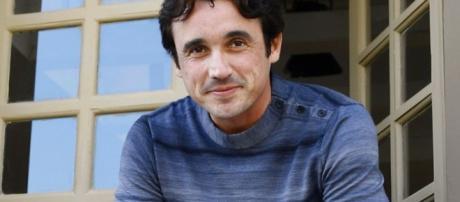 Ator Caio Junqueira (Foto/Reprodução)