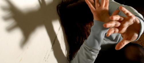 Arrestato Nord Africano per violenza sessuale.