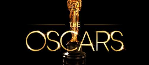 Oscar 2019 will be held on February 24 at Dolby Theatre Hollywood (Image via Oscars/Wikipedia)