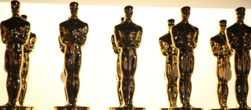 Oscars 2019 : la liste des sélectionnés pour le meilleur film étranger