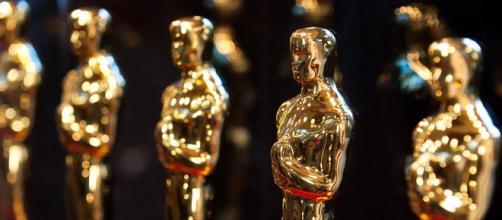 Oscars 2019 : les 5 favoris selon les bookmakers