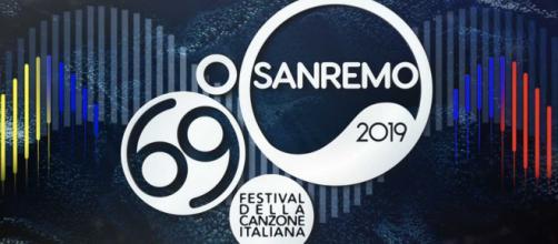 Sanremo 2019: svelati i superospiti - i nomi   BitchyF - bitchyf.it