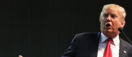 """Trump rozzo, volgare e razzista"""" Ma l'economia degli Usa adesso ... - occhidellaguerra.it"""