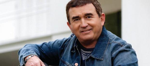 Amado Batista (Foto - Reprodução)