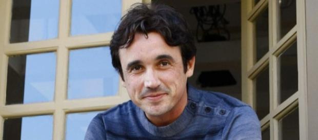 Ator ficou famoso pelos papéis na Globo e em Tropa de Elite (Reprodução/Gshow)