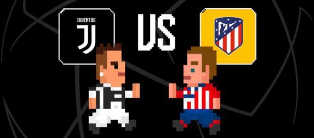 baaeff03b6 Biglietti Juventus-Atletico Madrid: prelazione abbonati dal 25 ...