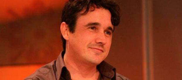 Caio Junqueira (Foto - Reprodução)