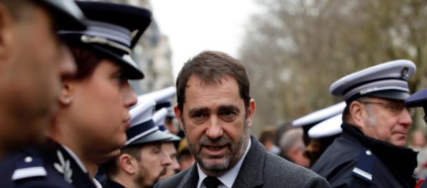 """Gilets jaunes : le résumé de la loi """"anti-casseurs"""" défendue par Christophe Castaner"""