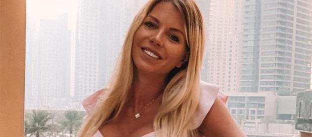 Jessica Thivenin est accusée d'avoir fait trop de chirurgie esthétique