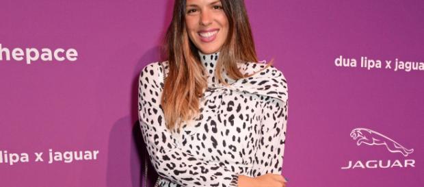 Laura Matamoros ha perdido 30 kilos