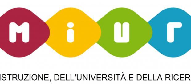 Bando Miur: concorso per assistenti di lingua italiana all'estero per l'anno 2019/2020 - pieralevimontalcini.it