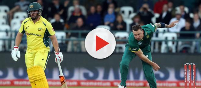 Australia vs Sri Lanka 1st Test live online on Fox Sports and SonyLiv at 7 AM