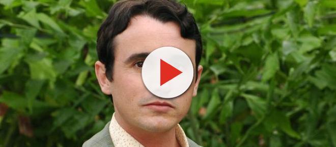Após uma semana internado, ator Caio Junqueira morre no Rio de Janeiro