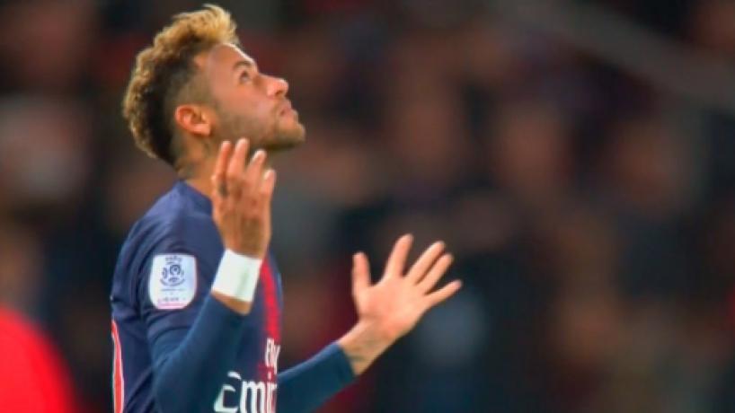 Os 6 jogadores que Neymar quer a seu lado no Real Madrid, segundo o Don Balón
