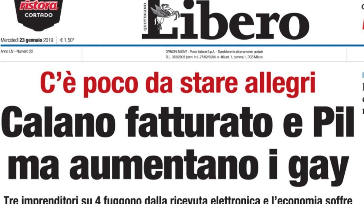 uomini gay bologna escort italia