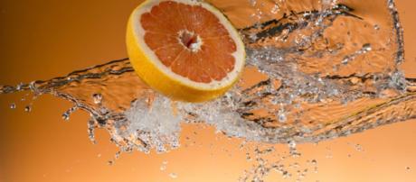 Dopo i limoni, anche le arance statunitensi saranno piene di antibiotici