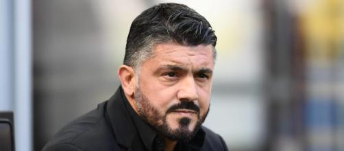 Calciomercato Milan: dopo Piatek e Paqueta' serve altro