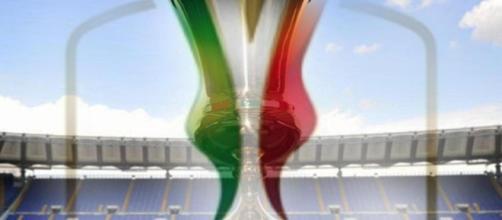 Coppa Italia, quarti di finale