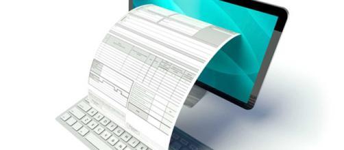Fatturazione elettronica: dal 1 luglio servizio di consultazione per i consumatori