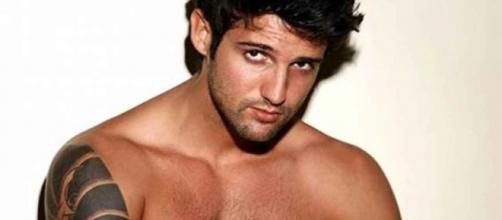 Fernando Justin (Foto - Reprodução)