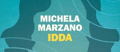 'Idda' è il nuovo romanzo di Michela Marzano