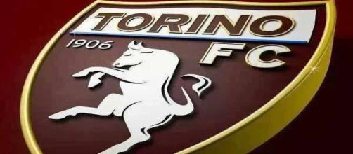 Il Torino potrebbe perdere Belotti.