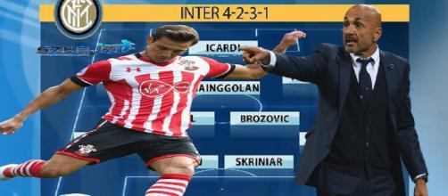 Inter pronta a chiudere per Soares: il portoghese è atteso oggi a Milano per le visite mediche