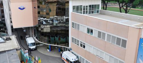 Intervento di trapianto riuscito per il piccolo Alex, presto le dimissioni dall'Ospedale Bambino Gesù di Roma. (Ansa.it)