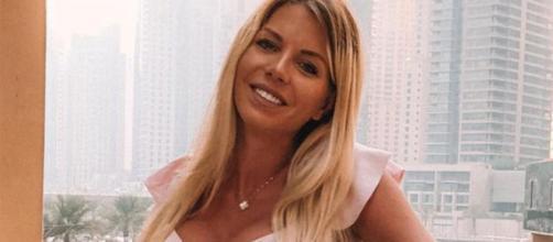 Jessica Thivenin critiquée à cause de sa chirurgie, elle répond