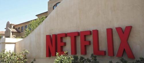 Netflix entra nella lobby di Hollywood - Corriere dello Sport - corrieredellosport.it