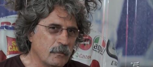 Paolo Simoncelli, il ricordo di Marco
