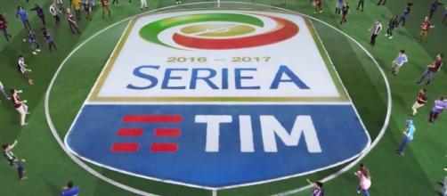 Sia Juventus che Lazio hanno qualche problema di formazione
