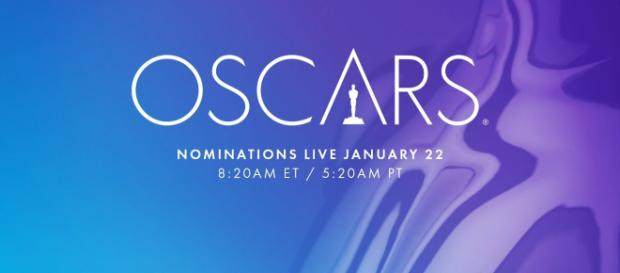 For the 91st Oscars, those not nominated were as surprising as those that were. Image credit - Oscars | YouTube