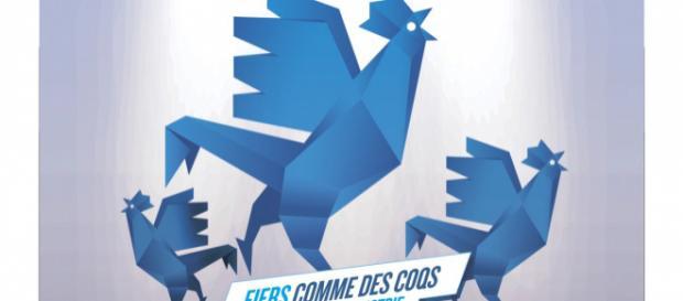 Le French Fab Tour parcourt la France pour mettre en avant l'industrie française