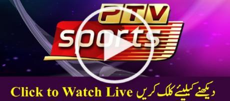 Pak vs SA 3rd ODI live streaming on PTV Sports (Image via PTV Sports)