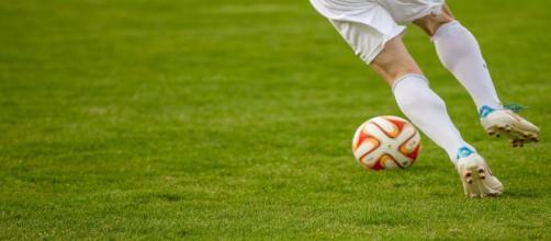 Diretta Milan-Napoli, la partita visibile stasera online su Dazn.com