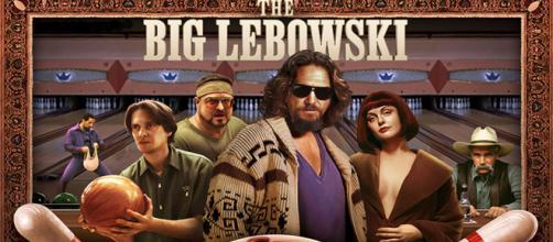 Il Grande Lebowski: il Drugo sta tornando con un sequel? - NerdPool - nerdpool.it