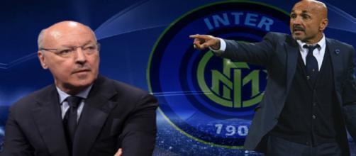 Inter, Marotta e il 4-2-3-1 da sogno.