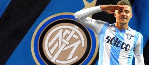 Inter, Marotta vuole Milinkovic-Savic.