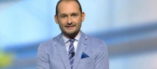 Mercato Juve, vicino il ritorno di Caceres: in estete si cercherà di svecchiare la difesa