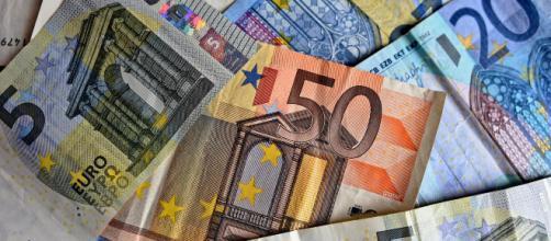 Pensioni anticipate e Quota 100: approvato il decretone dalla Ragioneria dello Stato